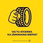 atgadinajums_riepas-logo-rudens-2016